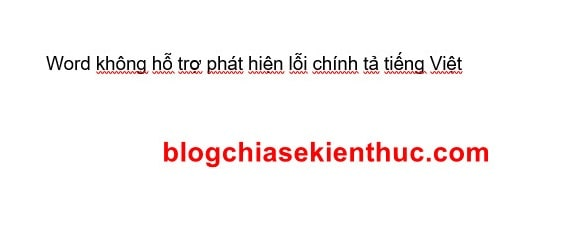 Vietnamese-English-Vietnamese-in-word (2)