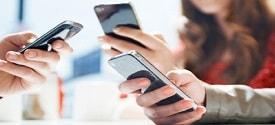 thi-truong-smartphone-da-bao-hoa