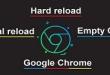 cac-kieu-tai-lai-trang-tren-google-chrome