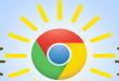 cach-dong-bang-tab-tren-google-chrome