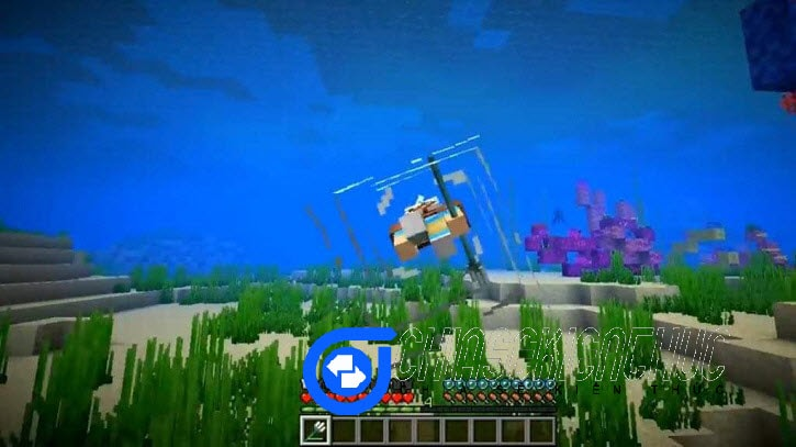 cay-dinh-ba-trong-minecraft (6)
