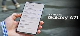 danh-gia-samsung-galaxy-a71