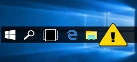 ghim-phan-vung-o-cung-vao-thanh-taskbar-windows-10