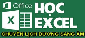 ham-excel-doi-lich-duong-sang-lich-am