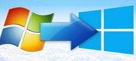 Cách nâng cấp Win7 lên Win 10 bằng Windows PowerShell