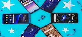 nen-mua-smartphone-nao-de-lam-qua