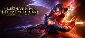 nhap-giftcode-lien-minh-huyen-thoai