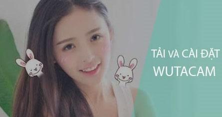 download-app-chup-anh-Wutacam