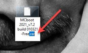 tai-mcboot-7.2