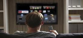 tai-sao-cac-oem-smartphone-muon-san-xuat-ca-smart-tv