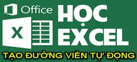 tao-duong-vien-tu-dong-khi-nhap-lieu-trong-excel