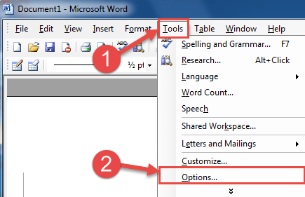 word-file-processing-words-on-word (7)