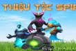 toc-spirits-trong-game-auto-chess-mobile