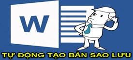 tu-dong-tao-ban-sao-luu-trong-word
