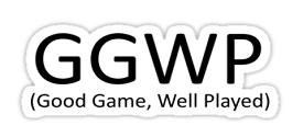 tu-gg-trong-game-la-gi
