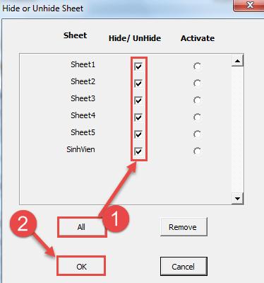 worksheet-sheet-excel-excel (10)