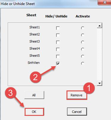 worksheet-sheet-excel-excel (8)