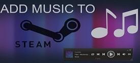 cach-nghe-nhac-tren-steam-client