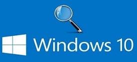 sua-loi-khong-tim-kiem-duoc-tren-windows-10