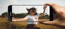 tuong-lai-cua-nhiep-anh-tren-smartphone