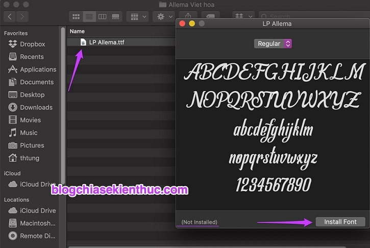 how-to-font-cycle-macos (4)