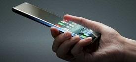 danh-gia-smartphone-vivo-apex-2020