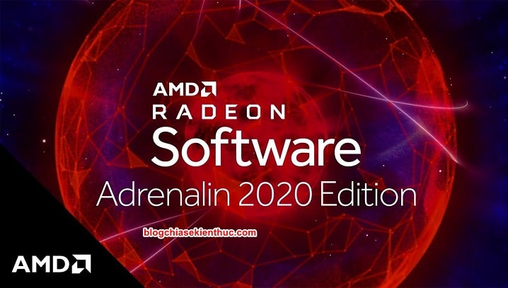 card-introduction-card-amd (1)