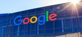 google-dua-day-chuyen-san-xuat-pixel-ve-viet-nam