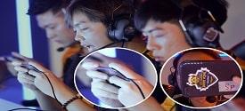 iphone-8-plus-van-la-thiet-bi-dung-trong-giai-mobile-esport-online