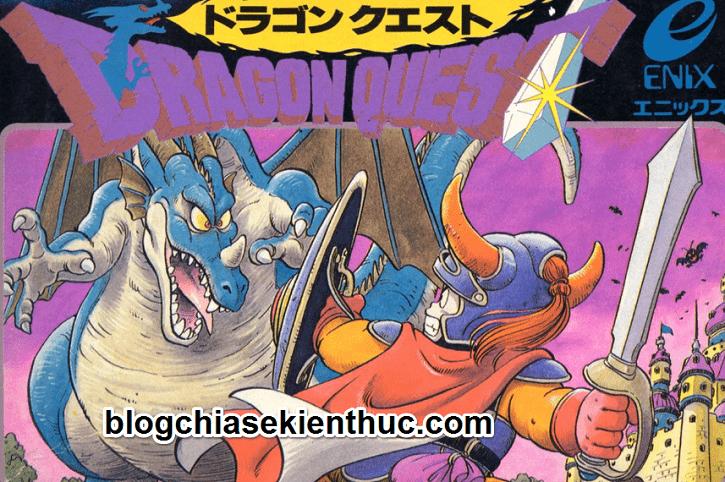 nhung-dieu-thu-vi-ban-chua-biet-ve-series-game-final-fantasy (4)