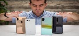 smartphone-nao-giu-gia-tot-nhat
