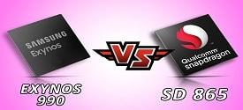 so-sanh-snapdragon-865-vs-exynos-990