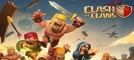 tai-clash-of-clan-tren-android-va-ios
