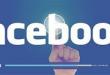 tai-nhieu-video-tren-facebook-cung-luc