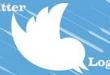 thoat-tai-khoan-twitter-tu-xa