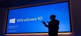 Bật/ tắt và tùy chỉnh thông báo Action Center trên Windows 10