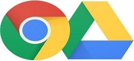 cach-them-google-drive-duoc-chia-se-vao-google-drive-cua-ban