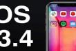 co-nen-update-len-ios-13-4-khong
