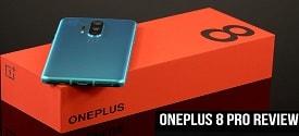 danh-gia-oneplus-8-va-oneplus-8-pro