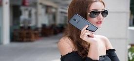 nhung-smartphone-nao-dang-ao-tuong-ve-muc-gia
