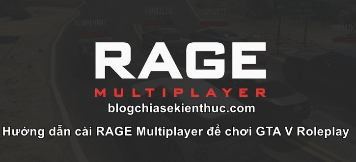 choi-gta-v-roleplay-bang-rage-multiplayer (1)