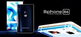 danh-gia-bphone-b86-va-b86s