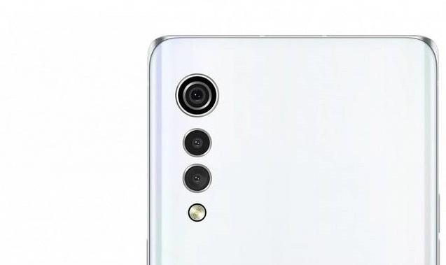 danh-gia-smartphone-lg-velvet (3)
