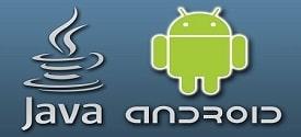 gia-lap-java-tren-android