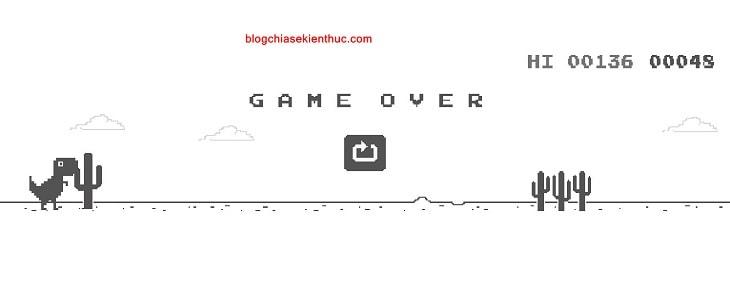 huong-dan-hack-game-khung-long (1)