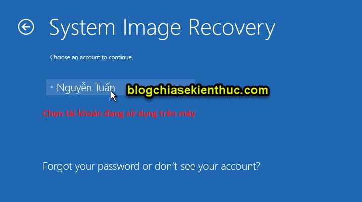 phuc-hoi-windows-10-voi-system-image-files (5)