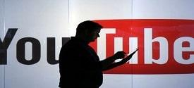 18 thủ thuật tìm kiếm thông tin trên Youtube chính xác hơn