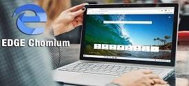 tu-dong-xoa-lich-su-duyet-web-tren-microsoft-edge-chromium