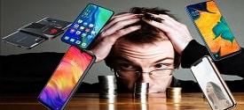 5-sai-lam-cua-nguoi-dung-khi-mua-smartphone