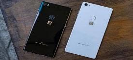 bphone-dang-lam-sai-lech-ve-thi-truong-smartphone